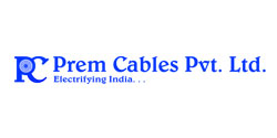 Prem Cables Pvt. Ltd