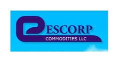 Escorp Commodities LLC