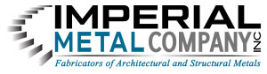 Imperial Metal Company, Inc.