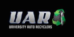 University Auto Recyclers