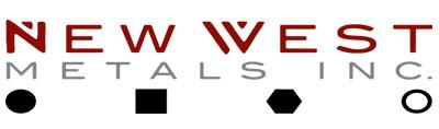 New West Metals Inc.