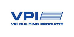 VPI Building Products