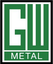 Great-West Metal Ltd.
