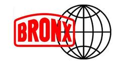 Bronx International PTY Ltd