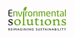 Environmental Solutions Asia Pte. Ltd.
