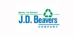 J D Beavers Co