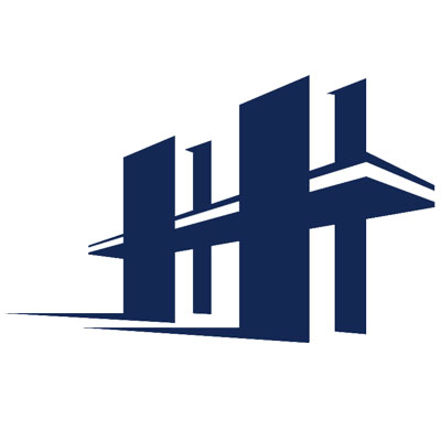 Hebert Steel Co., Inc.