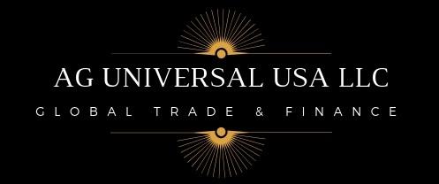 AG Universal USA LLC