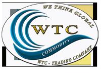 WTC - Trading Company
