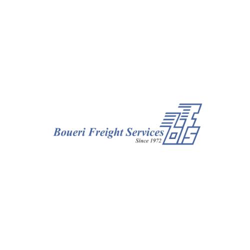 Boueri Freight Services Lebanon