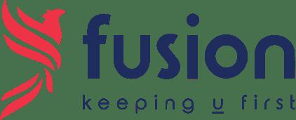 Fusion E-Solutions LLC