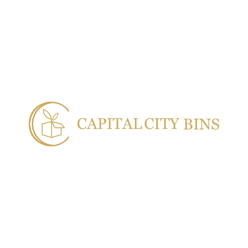Capital City Bins