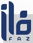 Fahad Al-Azzaz Trd & Cont Group