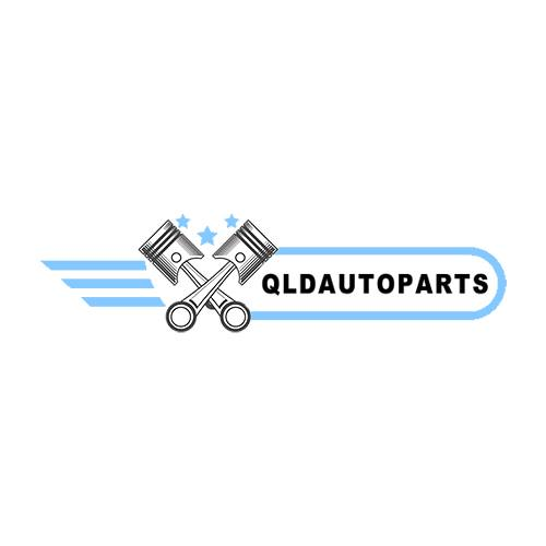 Qld Auto Parts - Recycled Parts Supplier Brisbane