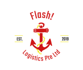 Flash! Logistics Pte Ltd