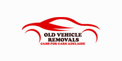 Old Vehicle Removals Adelaide