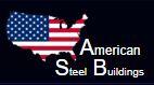American Steel Buildings, LLC