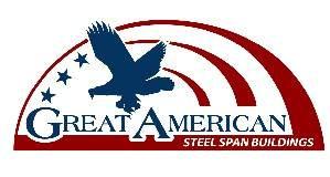 Great American Steel Buildings, Inc.