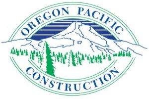 Oregon Pacific Construction, Inc.