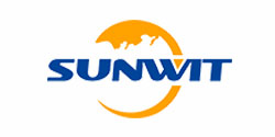 Henan Sunwit Industry Co., Ltd