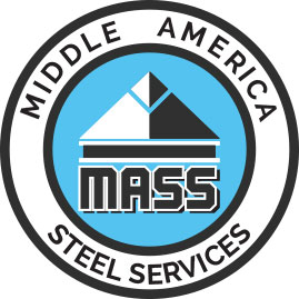Middle America Steel Services, Inc.