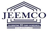Jeemco Inc.