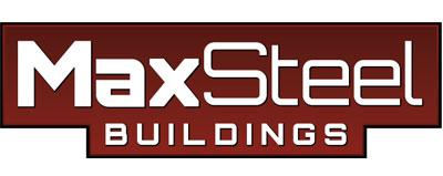 MaxSteel Buildings, LLC
