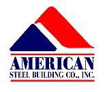 American Steel Building Co., Inc.