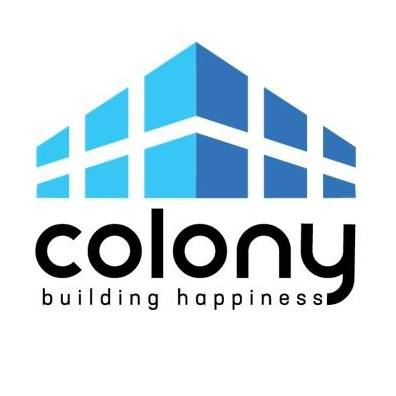 Colony Construction Corporation