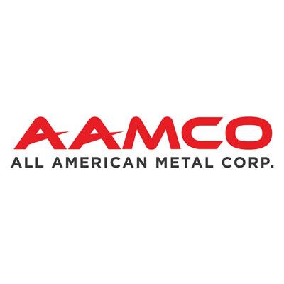 All American Metal Corp.