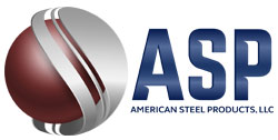 ASP American Steel Products, LLC