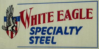 White Eagle Steel Inc.