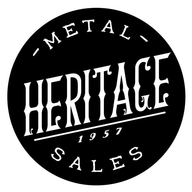 Goodhew Metal Sales