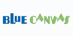 Blue Canvas Ltd.