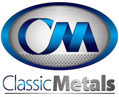 Classic Metals Suppliers and Manufacturers