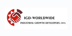 IGD-Worldwide