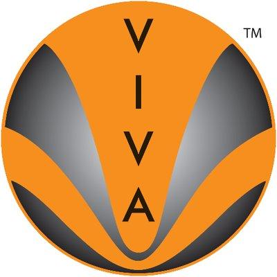 VIVA Railings, LLC