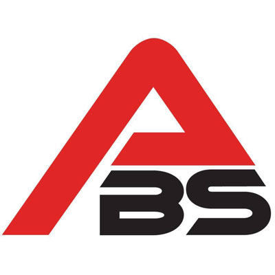 Architectural Building Systems, LLC