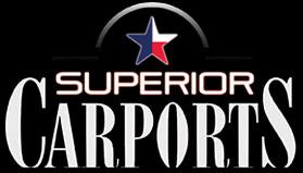 Superior Carports, Inc.