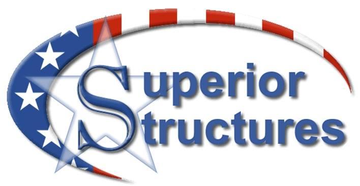 Superior Structures