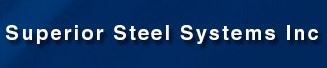 Superior Steel Systems Inc.