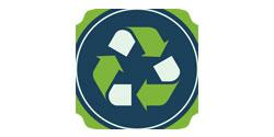 Edison Recycling LLC