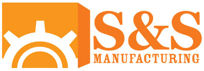 S&S Manufacturing Co.