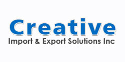 Creative Import and Export Solutions