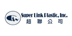 Super Link Plastic, Inc.
