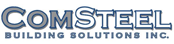ComSteel Building Solutions Inc.