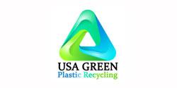 USA Green Plastic Recycling Inc