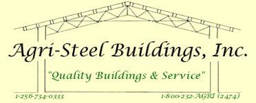 Agri-Steel Buildings, Inc.