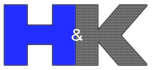 H&K Perforating LLC