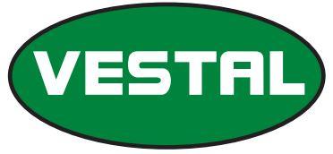 Vestal Manufacturing Enterprises, Inc.
